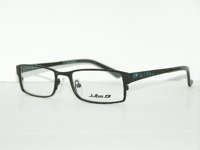 Julbo-OP985-49-22-Electro