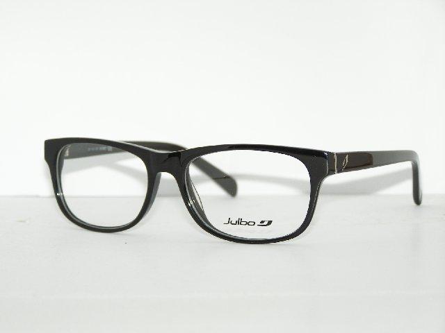 Julbo-OP990-51-14-Delux