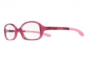 ... fejlesztette ki kifejezetten a 3 és 8 év közötti gyerekek számára a  Modul O gyerekszemüvegeket. Ezek az optikai szemüvegkeretek pille könnyű 99c694f94a