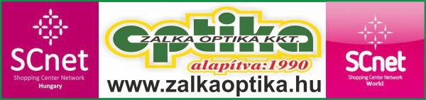 Scnetwork optika