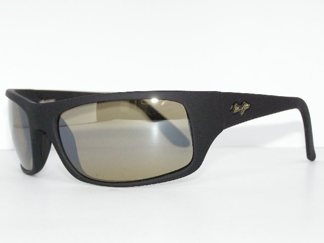 Maui-Jim-Peahi-MJ202-02M
