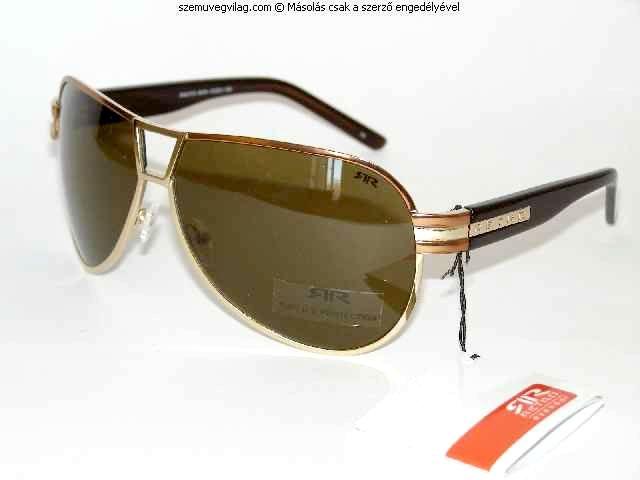 Retro szemüvegek - Zalka Optika - Székesfehérvár 32c1cab557