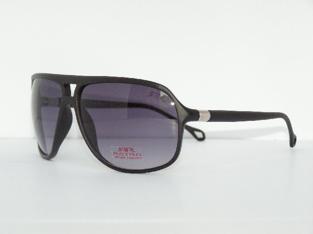 Még több Retro napszemüveget találsz és meg is vásárolhatod  webáruházunkban  Retro a szemüvegkeret.com-on 94e1a12533