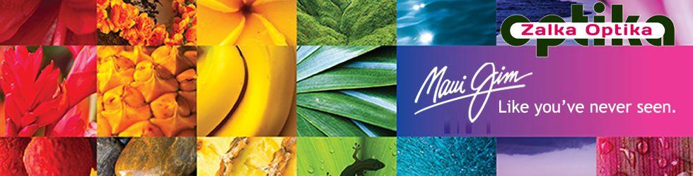 Zalka Optika Székesfehérvár ajánlata: Maui Jim prémium polarizált napszemüvegek