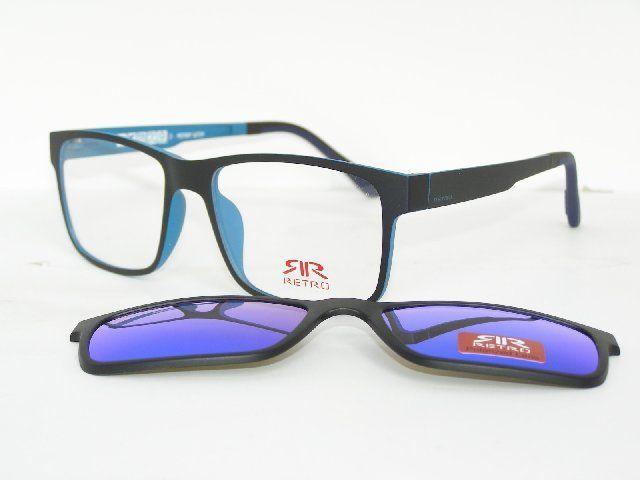 Retro-RR647C-c1