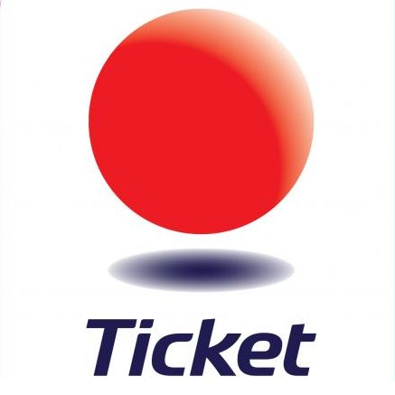 Ticket Service és Compliments kártya és utalvány elfogadás