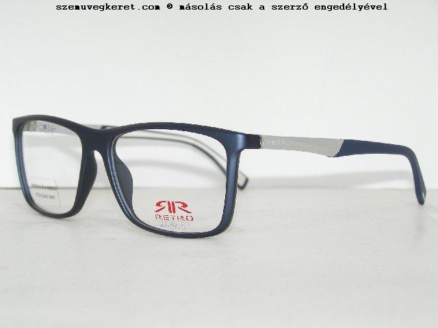Retro-RR615-c2