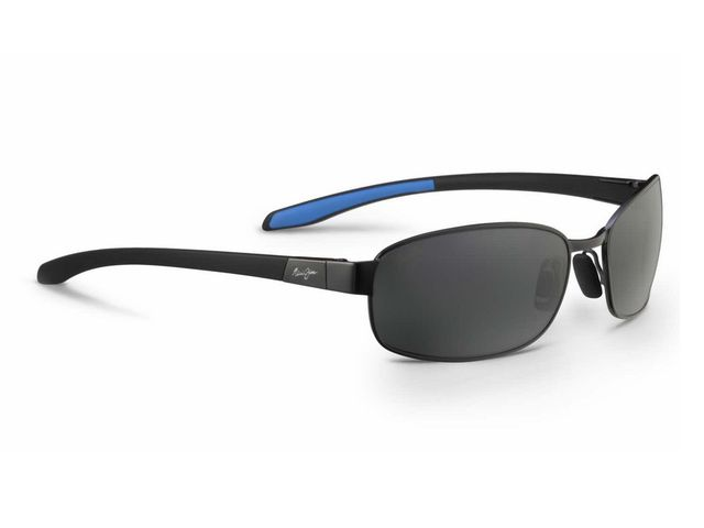 Maui Jim Salt Air 741-02d
