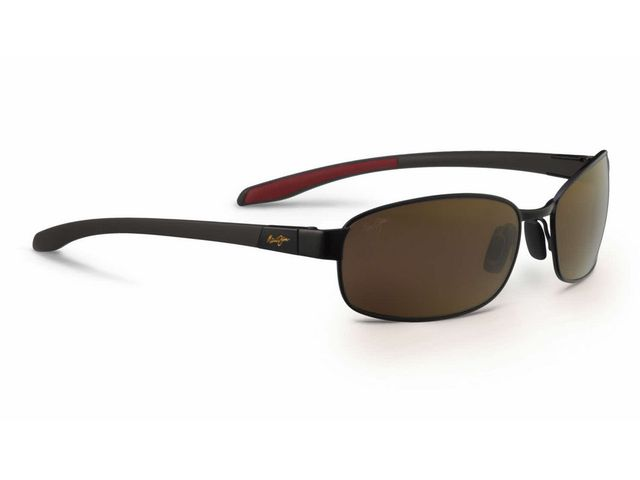 Maui Jim Salt Air H741-20a