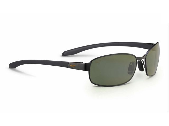 Maui Jim Salt Air H741-11r