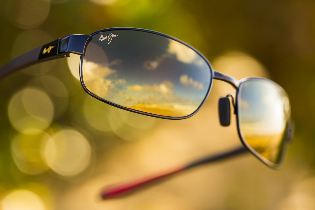 Maui Jim Salt Air