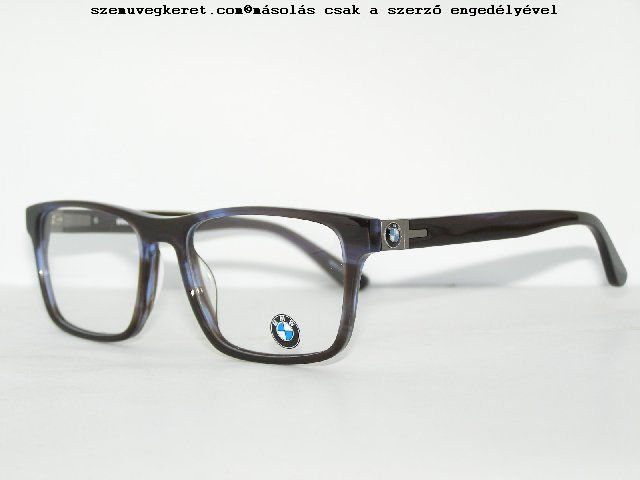 Aspex-BMW-Collection-B6022-50