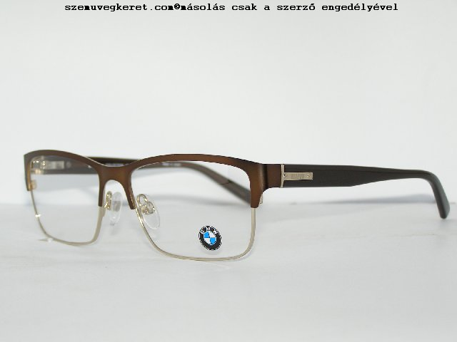 Aspex-BMW-Collection-B6039-10