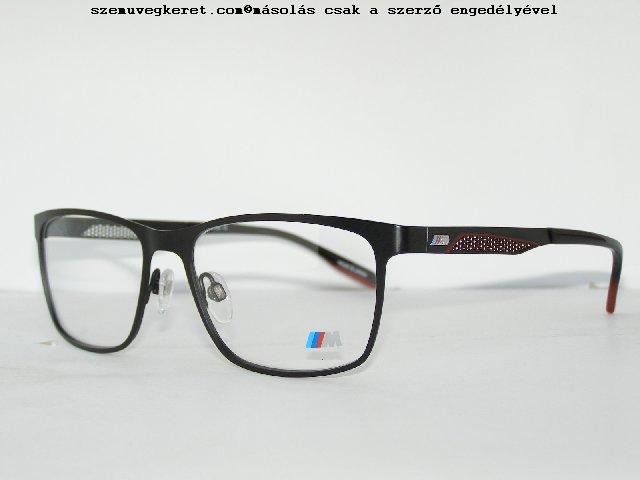 Aspex-BMW-M-Collection-M1004-90