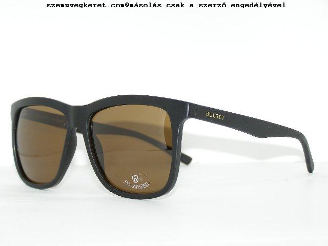 Bulget-BG5067-A01