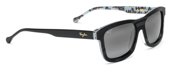 Maui Jim Vinylize Hula Blues napszemüveg