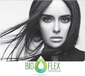Bioflex Premium termékcsalád