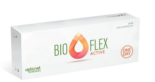 Bioflex Active OneDay