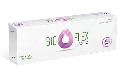 Bioflex Classic OneDay