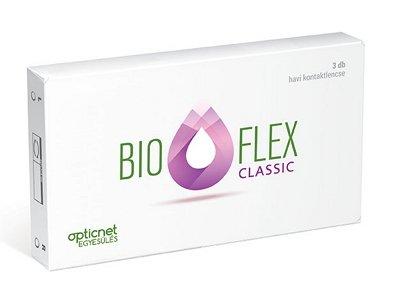 Bioflex Classic