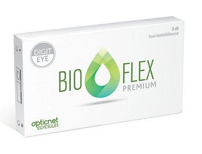 Bioflex Premium DigitEye