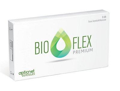 Bioflex Premium