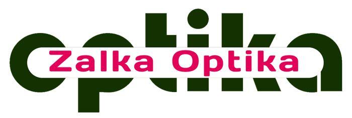Zalka Optika - Székesfehérvár