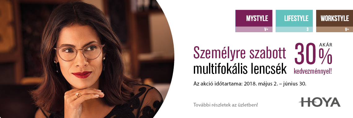 zalka-slide-multifokális