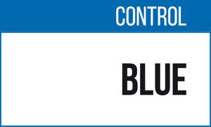 BlueControl réteg