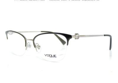 Vogue-VO4095-B-352