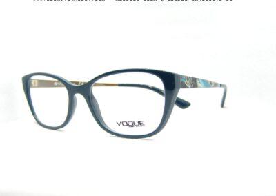 Vogue-VO5190-2463