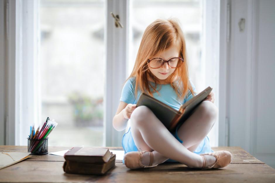 Rövidlátás - Szemproblémák gyermekkorban