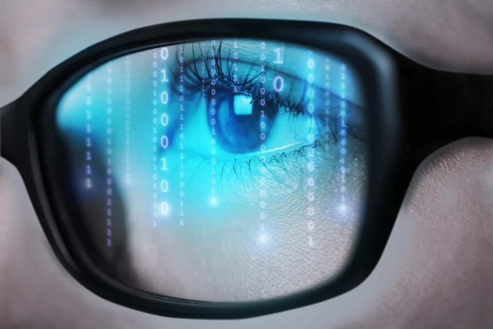 Védelem a digitális világban