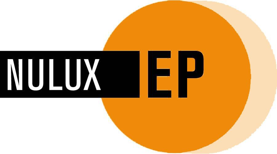 Nulux EP