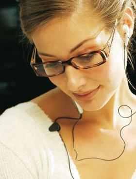 Nulux egyfókuszú aszférikus szemüveglencsék