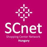 SC Net szolgáltató optika