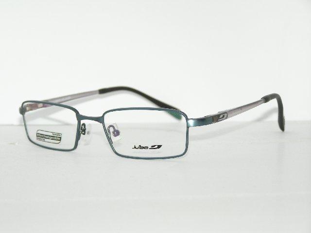 Julbo-OP8004912-Techno49B