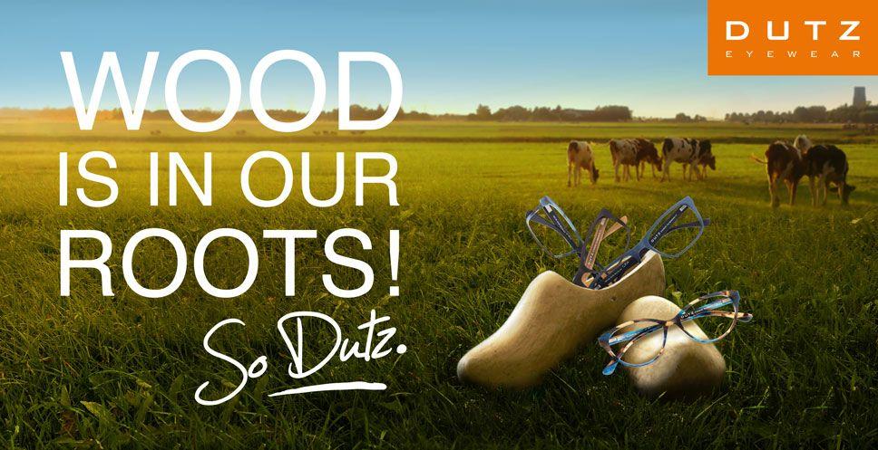 Dutz Wood
