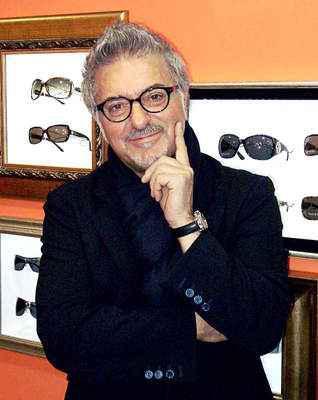 Bruno Palmegiani