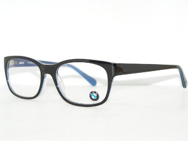 Aspex-BMW-Collection-B6000-90