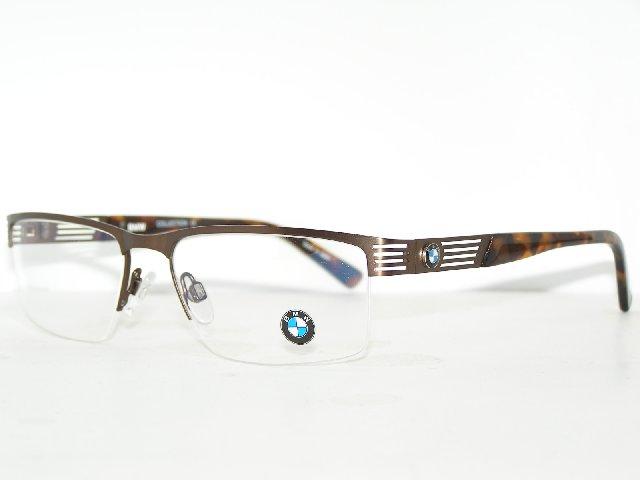 Aspex-BMW-Collection-B6013-10