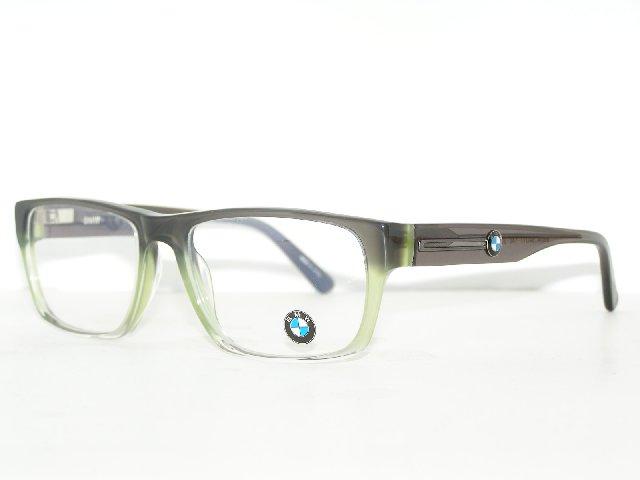 Aspex-BMW-Collection-B6014-20