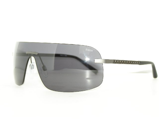Aspex-BMW-Collection-B6506-20