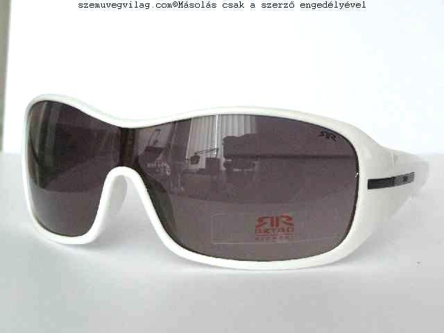 Retro-2623-Shiny-Wht-65