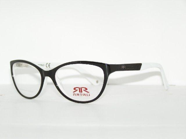 Retro-RR629-c2