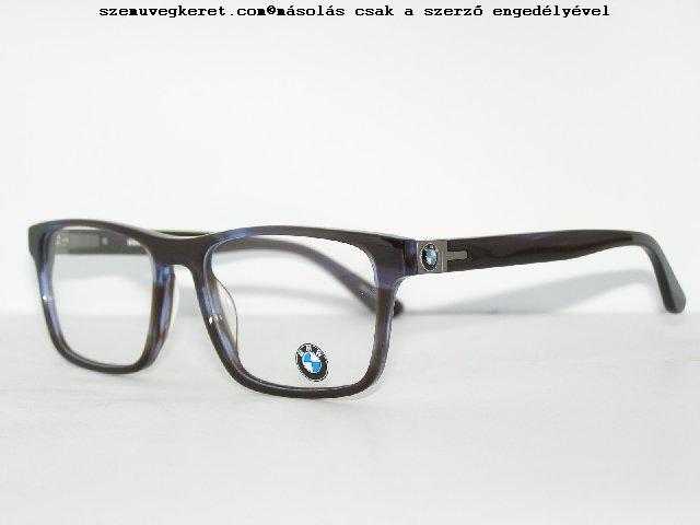 Aspex-BMW-Collection-B6022-50