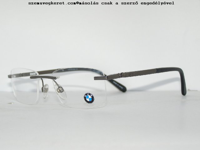 Aspex-BMW-Collection-B6032-20