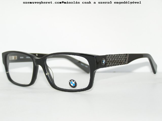 Aspex-BMW-Collection-B6038-90