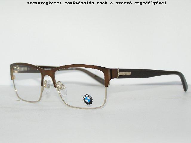 Aspex-BMW-Collection-B6039-10