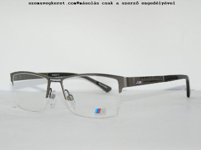Aspex-BMW-M-Collection-M1006-20